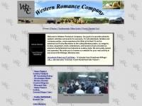westernromancecompany.com