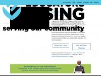 educatorsrising.org Thumbnail