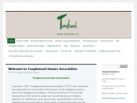Tanglewoodhomes.org