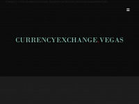 currencyexchange.vegas Thumbnail