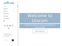 unicomcorporate.co.uk