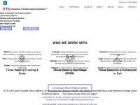 transformationsolutions.pro