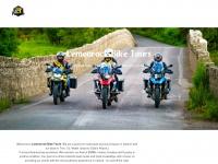 lemonrockbiketours.com