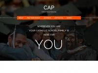 catholicalumni.org
