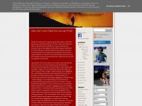 stefanusakim.blogspot.com