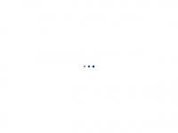 Miro-kredit.ch