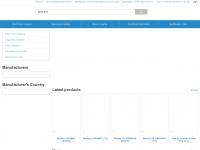 osseosource.com