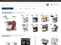 cino-coffee.com
