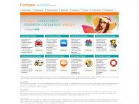 comparejunction.co.uk