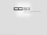 Degg.co