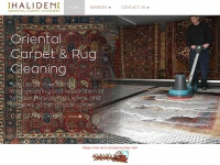 oriental-carpet-cleaners.co.uk Thumbnail