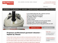 Propress.co.uk