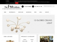 thefmgallery.com