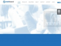 mainboard.com