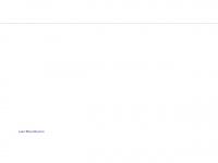 healthcitycaymanislands.com
