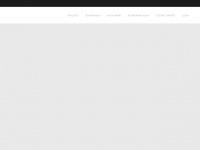 9daydetox.net Thumbnail