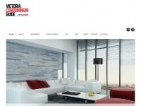 victoriacondominiumguide.com