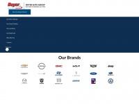 boyerautogroup.com