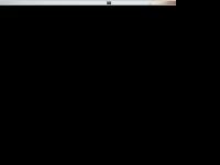 Txgsocks.co.nz