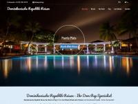 dominikanische-republik.reisen