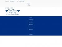 parkplacejewelers.com