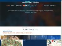gccportfolio.com