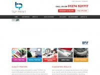 Tp-print.co.uk