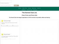 dogimages.org.uk