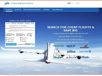 cheapairlinetickets.org