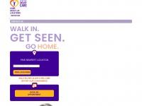 Centersurgentcare.net