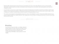 Webstamp.gr