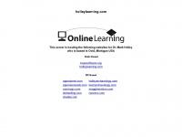 holleylearning.com