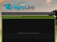 flightlinedecoys.co.uk