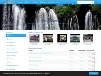 sizir.com