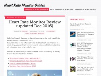 heartratemonitorguides.com