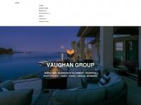 vaughangroup.ca Thumbnail