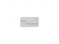 majic12.com