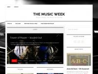 Themusicweek.net