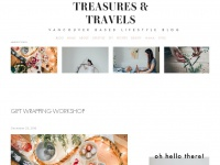 treasuresandtravelsblog.com