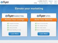 vflyer.com