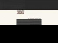 osoyoosmuseum.ca