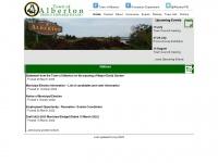townofalberton.ca