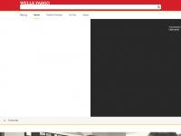 wellsfargohistory.com