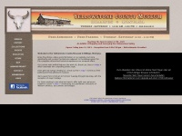 yellowstonecountymuseum.org
