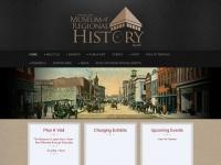 northcarolinamuseum.org