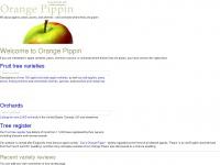 Orangepippin.com