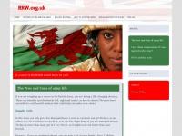 Rrw.org.uk