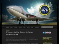 solway-aviation-museum.co.uk