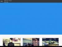 moffettfieldmuseum.org