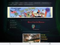 marchfield.org Thumbnail
